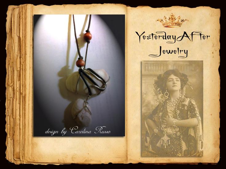 Jewelrypg