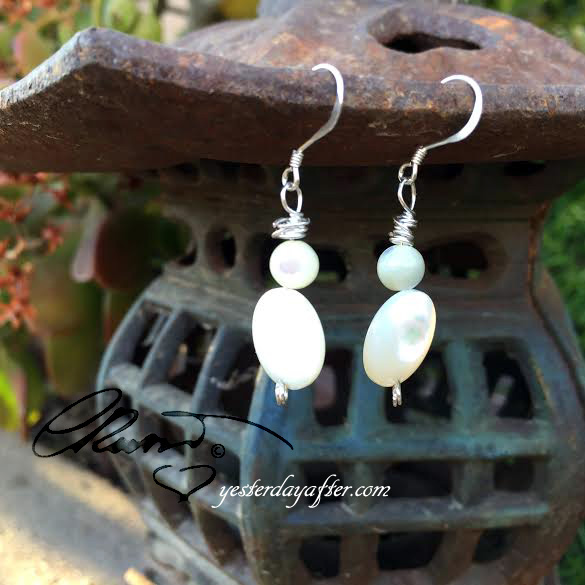 Motherpearl_earrings2