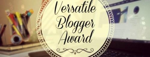 versatile-blogger-new
