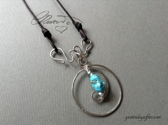 Circle_of_life_Necklace