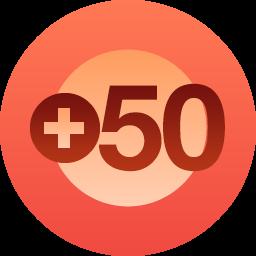 followed-blog-50-2x