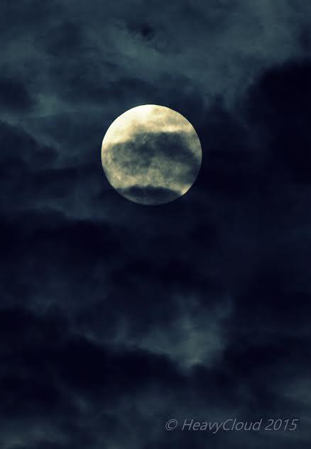 HC Moon
