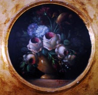 Roses E_Russo