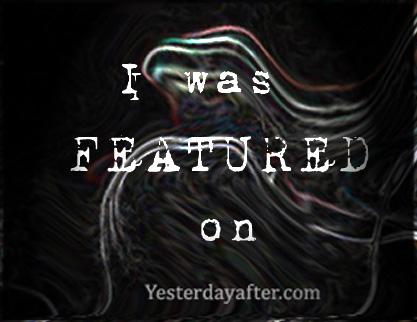 YA_Feature