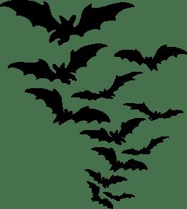 halloween-clip-art-bats-halloween-clipart