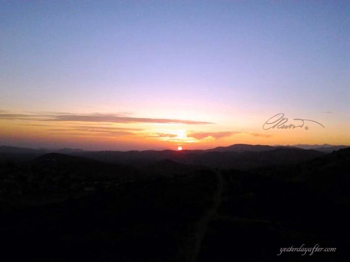 Sun_going_down