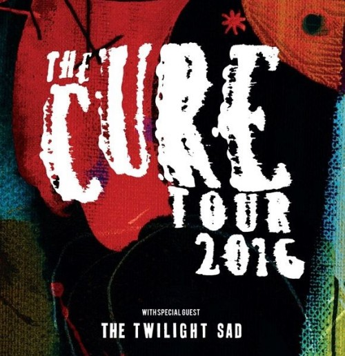 the-cure-2016-tour-dates-photo-500x516