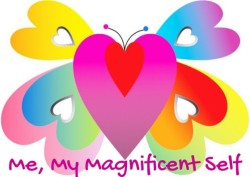 Me-My-Magnificent-Self-e1440834211828