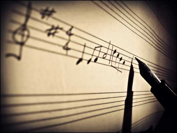 inspiration-music-2