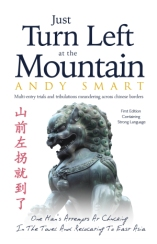 just-turn-left-at-the-mountain-24-sept-2015-kindle-v1a
