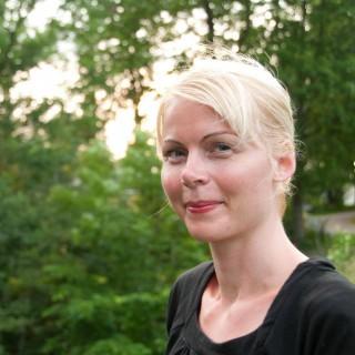 Maria Jansson Photography