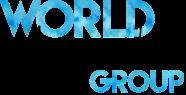 wwg-logo