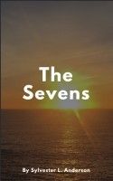 the sevens cover