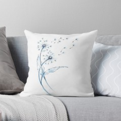 throwpillow,small,1000x-bg,f8f8f8-c,0,200,1000,1000.u1